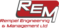 Rempel Engineering