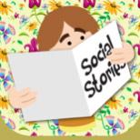 socialstory1